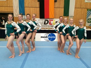 Regionalliga-2015_3-mundiph